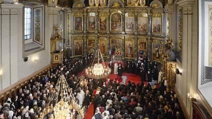 Чорногорія вимагатиме автокефалії для своєї церкви