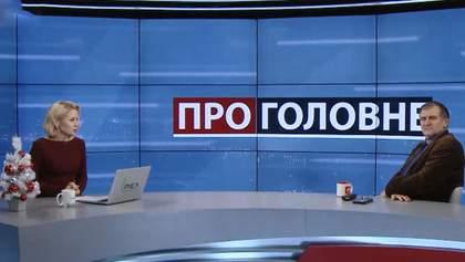 """""""В восприятии войны украинцами есть определенный парадокс"""": эксперт раскрыл причину"""