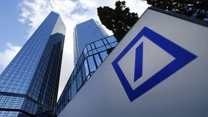 Украина получила огромный кредит под гарантию Всемирного банка