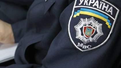 Взятий у полон бойовик з Донбасу виявився колишнім правоохоронцем