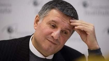 Оправдало ли военное положение ожидания МВД: объяснение Авакова