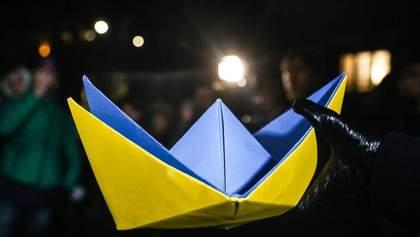 Зради та перемоги 2018 року: що Україна прогавила, а чим може пишатися
