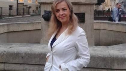 Годовщина убийства Ноздровской: мать правозащитницы назвала вероятного заказчика