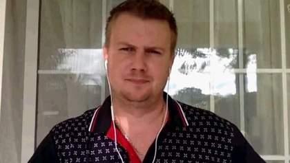 В Швейцарии задержали украинского бизнесмена, обвиняемого в похищении экс-мэра Херсона