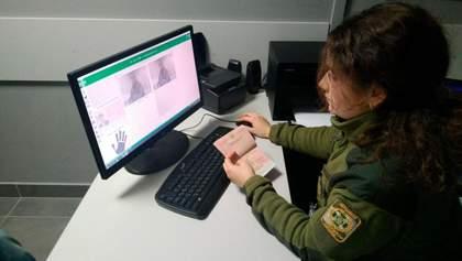 Скількох росіян не пустили в Україну після завершення дії воєнного стану: нові дані