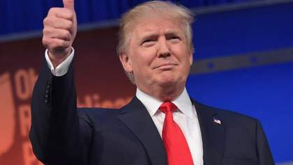 Почему Дональд Трамп хочет ввести в стране чрезвычайное положение