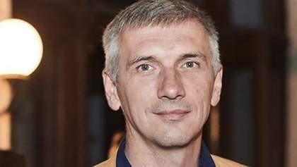 Нападение на активиста Михайлика: прокуратура сделала огромный шаг назад в расследовании