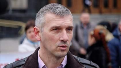 Назріває міжнародний скандал: операцію Михайлика перенесли через саботаж українських силовиків