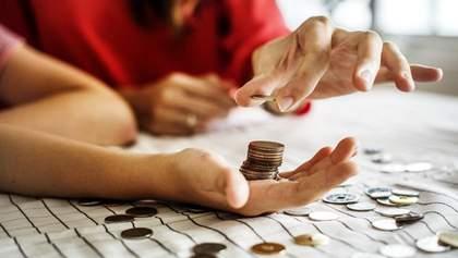 За що насправді сплачують податки заробітчани, студенти та пенсіонери