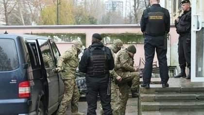 Никого в РФ не волнует, чтобы решения судов или позиция государства выглядели прилично – Новиков