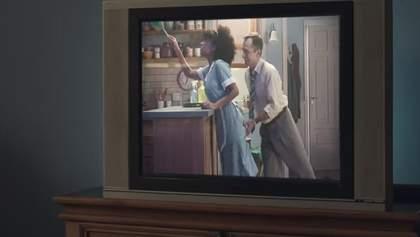 Домагання і сексизм чоловіків у новій рекламі Gillette: чому обурилися користувачі у мережі