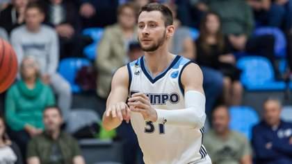 Стали известны стартовые пятерки баскетбольного Матча звезд 2019