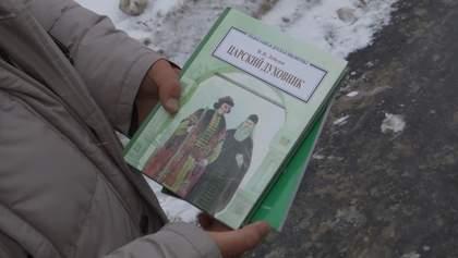 Як церквою Московського патріархату керують з Росії: докази від журналістів 24 каналу