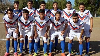 В Боливии автобус с футбольной командой упал в 130-метровую пропасть: есть погибшие