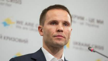 Дерев'янко вимагає припинити перевірки підприємців до проведення ліберальної податкової реформи