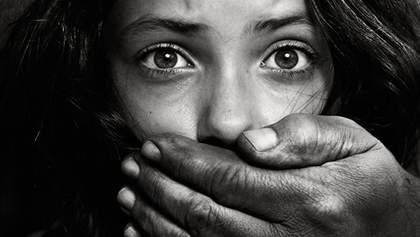 Торгівля людьми: відома шокуюча кількість українських жертв, ймовірна країна призначення – Росія