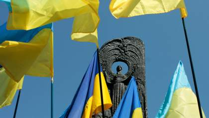 Україна увійшла у  рейтинг країн, які сприяють загальному благу людства