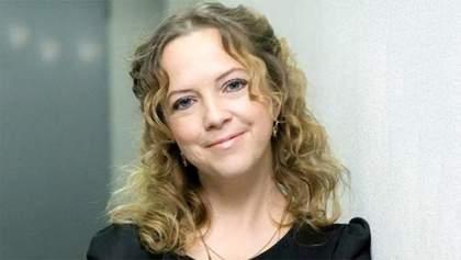 Убийство юристки Ноздровской: суд продлил арест обвиняемому