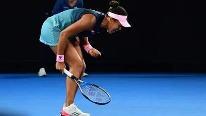 Осака выиграла Australian Open и станет первой азиаткой, которая возглавит рейтинг WTA