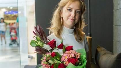 Убийство Ноздровской: адвокаты Россошанского подозревают в манипуляции