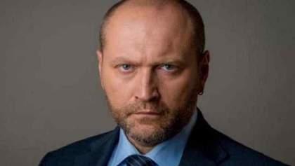 Конфликт в ПАСЕ: Береза впервые отреагировал на угрозы Кадырова