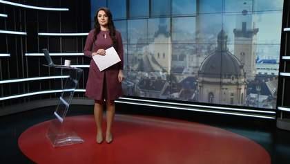 Выпуск новостей за 12:00: Чествование памяти героев Крут. Подавление восстания в Судане