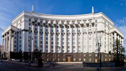 Україна вийшла із важливої угоди в рамках СНД: деталі