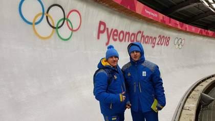 Принц Монако побажав юному українцеві стати олімпійським чемпіоном: фото