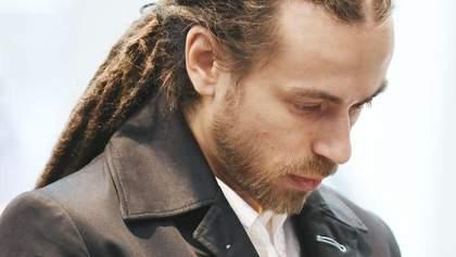 Умер рэпер Децл: биография и популярные песни российского артиста