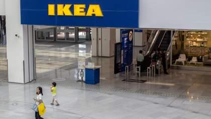 Меблі в оренду: як працюватиме новий сервіс від IKEA