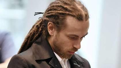 Это могло быть отравление, – известный продюсер рассказал неожиданные детали смерти Децла