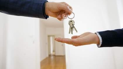 Вывести рынок арендного жилья из тени: как это планируют воплотить в Украине
