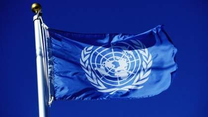 """""""Сім'ї загиблих мають знати, хто вбив їхніх рідних"""": ООН вимагає розслідувати справи Майдану"""