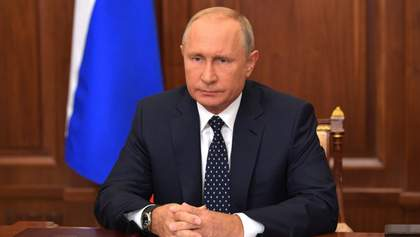 Есть предел преданности Путину, – эксперт об отказе одиозных иностранных политиков ехать в Крым
