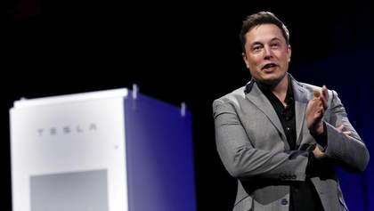 Илон Маск оформил ипотеку на более чем 60 миллионов долларов