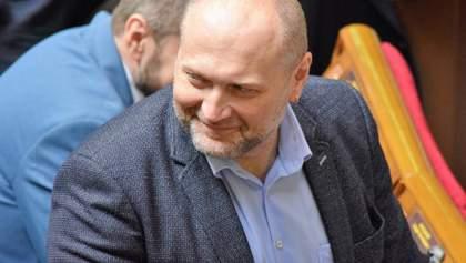Знову ціляться у ПАРЄ: депутат розкрив схему повернення російської делегації