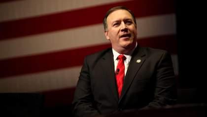 Конфлікт між Індією та Пакистаном: США озвучили свою позицію