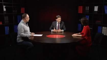 """""""Судді Майдану"""": хто заважає розв'язанню справ Небесної Сотні"""