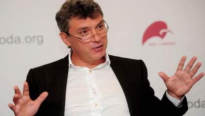 В Конгрессе США призывают ввести санкции за убийство Немцова
