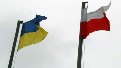 Климкин объяснил, как решить исторический конфликт между Украиной и Польшей