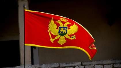 У Чорногорії та Сербії тисячі людей вийшли на масові антиурядові протести