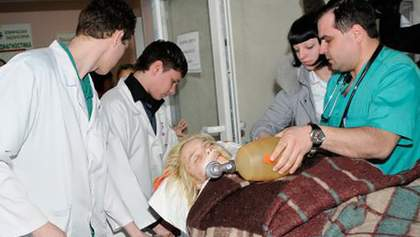 Резонансне вбивство Оксани Макар: суд перегляне вирок убивці