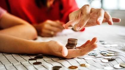 Ризик дефолту повертається: що спричинило загрозу національній валюті та зростанню економіки