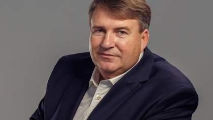 Хто такий Василь Журавльов: що відомо про кандидата у президенти