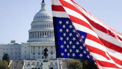 Гучних слоганів замало: як у США готуються до наступних президентських виборів