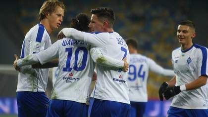 Динамо – Арсенал-Київ: де дивитися онлайн матч чемпіонату України