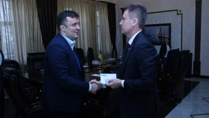 Лише чесні вибори – запорука європейської і євроатлантичної перспективи України, – Наливайченко