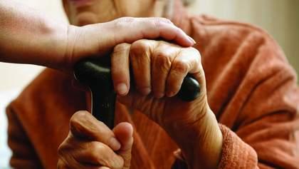 Індексація пенсій та одноразові виплати: чи є у цьому політичний підтекст