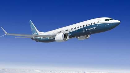 Які країни заборонили літаки Boeing 737 Max 8 після авіакатастрофи в Ефіопії: список