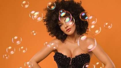 Гаряча зірка Playboy: Даша Астаф'єва похизувалась сексуальними знімками
